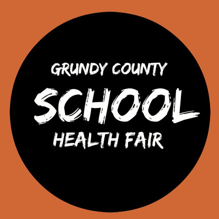 School Health Fair