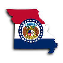 iStock-188025262--Missouri map.jpg