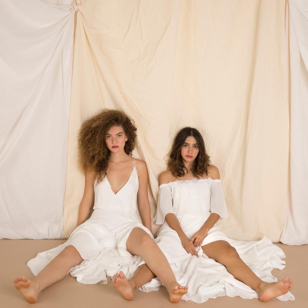 MEL by JULIA PAK | Campanha