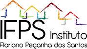Logo ifps_APROVADA.jpg