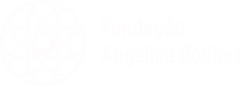 Logo_Angelica_Goulart_FINAL_01_Versão_P