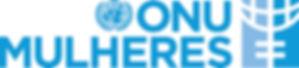 Logo Onu Mulheres.jpg