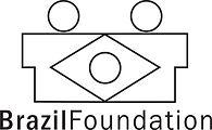 Logo_BF_Traco_preto.jpg