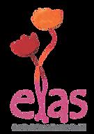 Logo ELAS.png