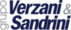Logo Verzani & Sandrini.jpg