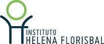 Logo Instituto Helena Florisbal.jpg