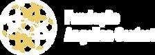 Logo_Angelica_Goulart_FINAL_01 Branca.pn