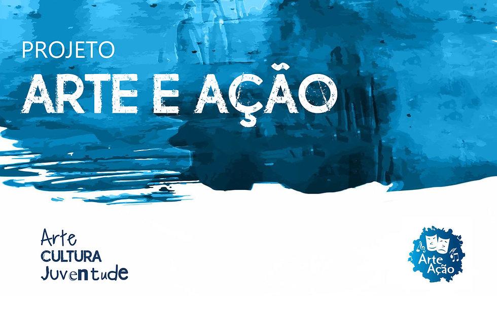 Projeto_Arte_e_Ação_-_O_Espetáculo_Co