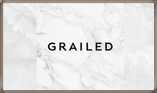 grailed logo2.png
