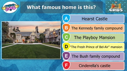 Do you know this home?