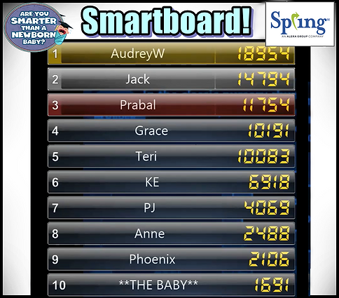 Smartboard - sping.png