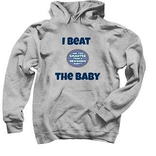 baby shirt.jfif