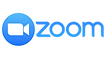 zoom-logo-transparent-6_Wondershare.png