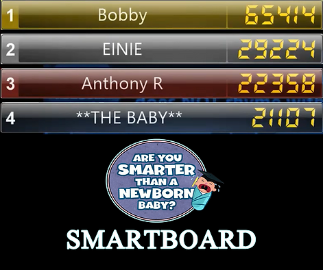 smartboard - bunch.png