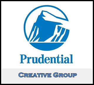 prudential creative group.jpg