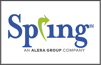 Spring Consulting logo for intro.png