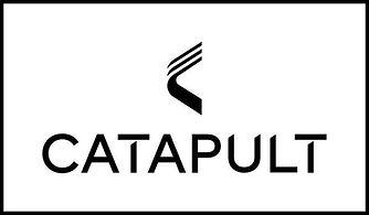 catapult logo.jpg
