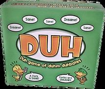 duh box transparent.png