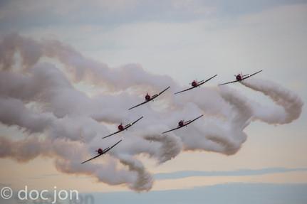 flightgroup.jpg