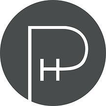 perfecthair-logo-symbol.jpg