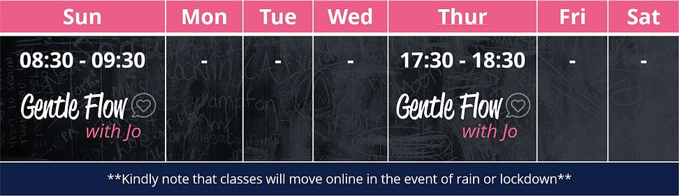 Group Classes Schedule_03-02-2020_Big.pn