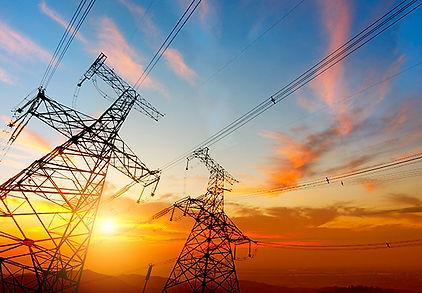 energy-service-2.jpg