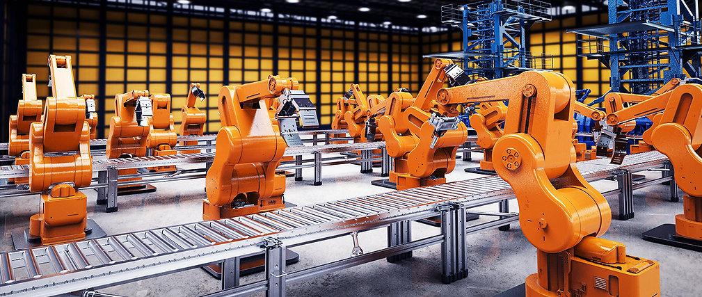 Smart Robots.jpg