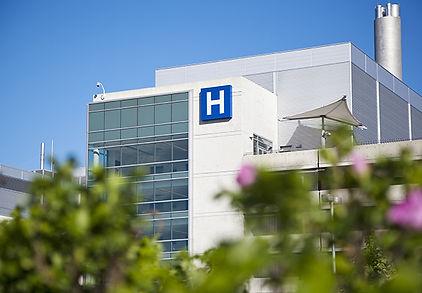 health-service-2.jpg