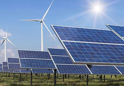 energy-service-3.jpg