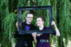 Laura & Jacob Frame.jpg