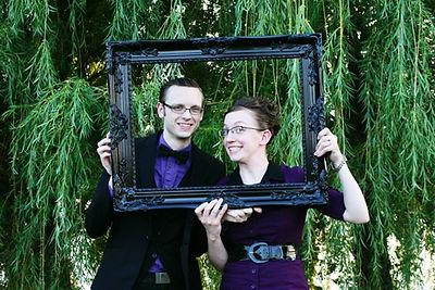 Laura & Jacob Frame.jpg