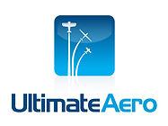 UltimateAeroLogoRgb.jpg