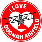 Boonah Airfield sticker.jpg