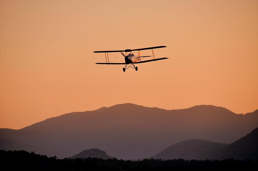 Boonah Airfield Scenic Rim.jpg