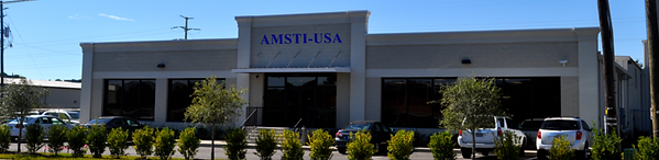 AMSTI-USA_edited.png