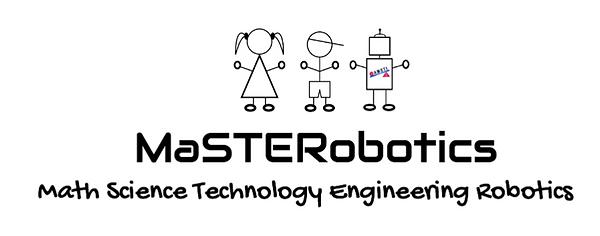 Masterobotics logo.png