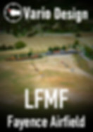 LFMF.jpg