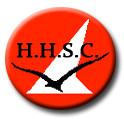HHSC_Logo-Bigger-Rounded.jpg