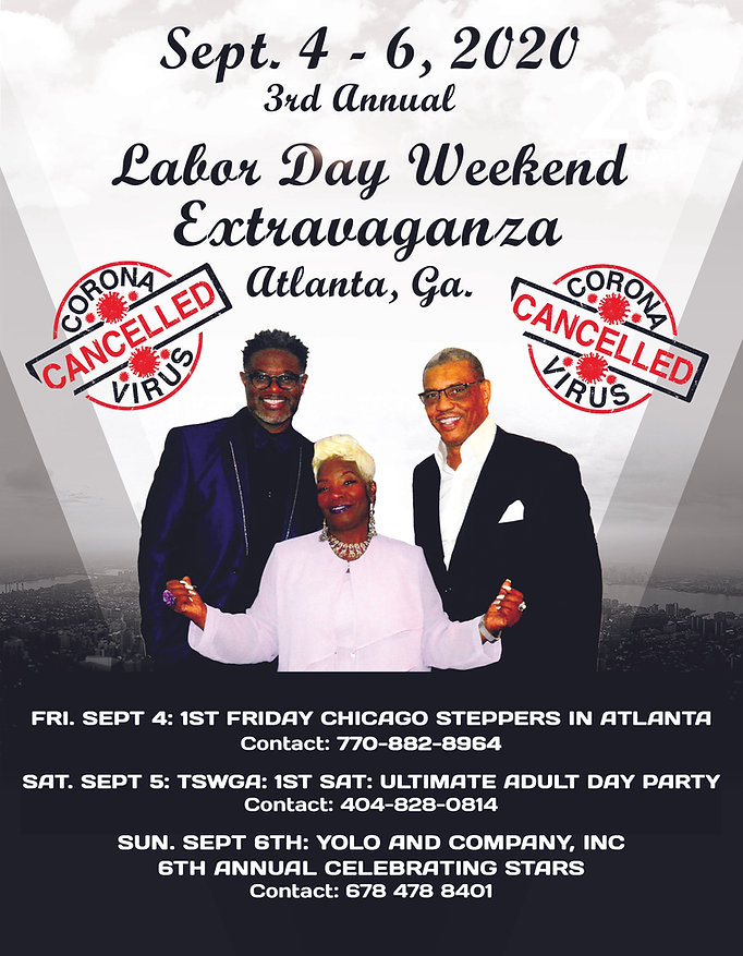 Canceled Labor Day Weekend 2020 Flyer.jp