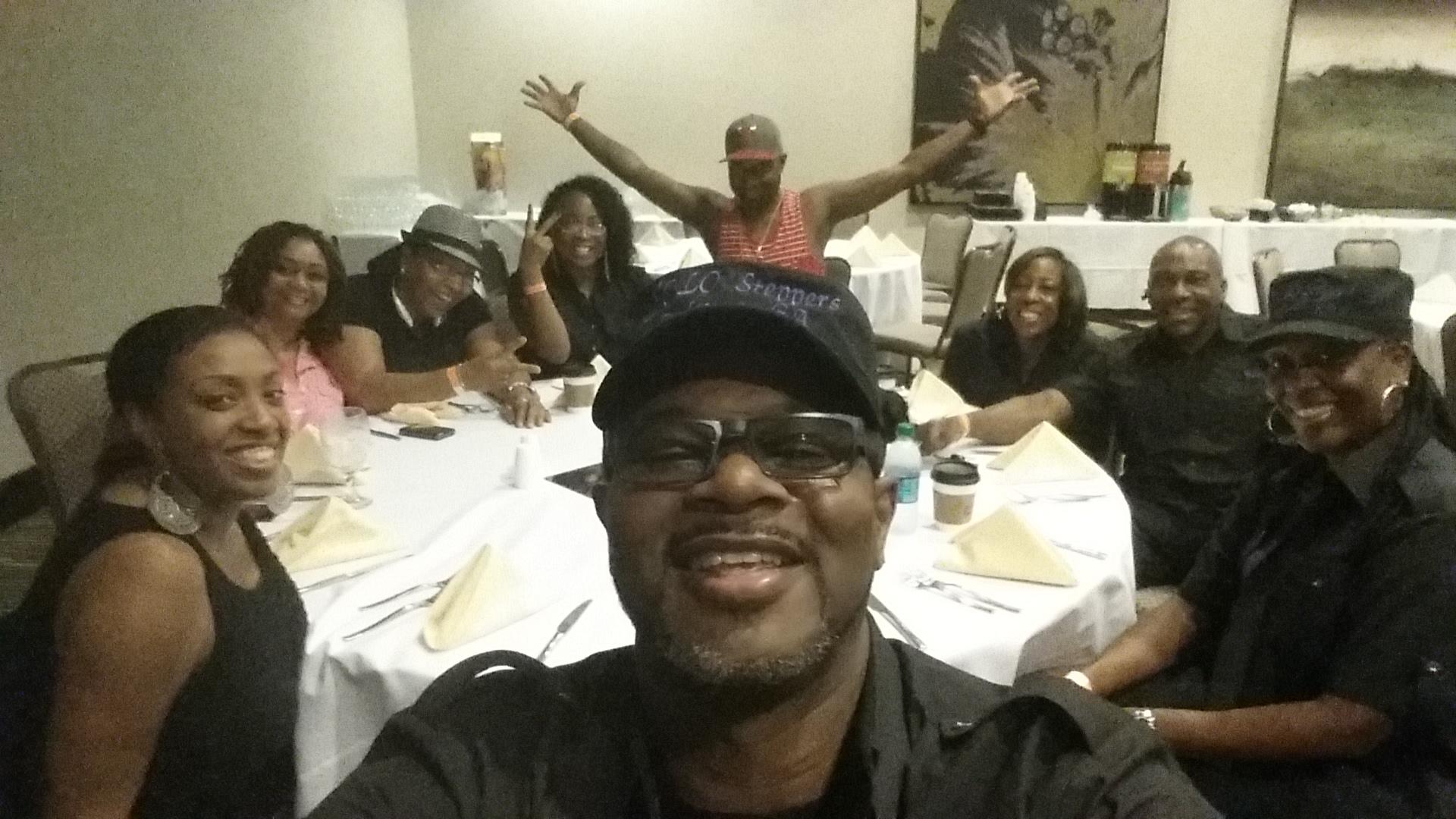 Yolo_Family_Selfie_NC