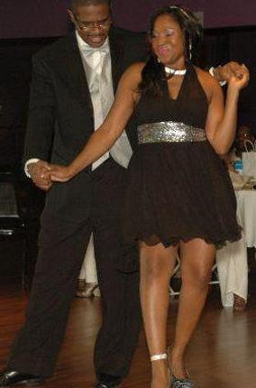Atlanta Yolo Chicago Style Stepping Dancing, Atlanta Chicago Style Stepping on Monday's, Wednesday's Saturday's
