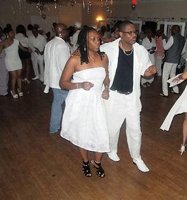 Yolosteppers.com|Atlanta Georgia|Chicago Style Stepping
