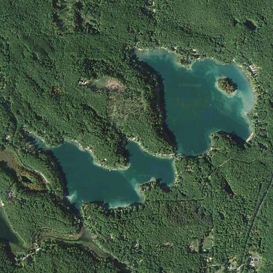 Emerald_Sylvan_Aerial_Image.png