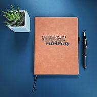 EC_Notebook_Pandemic%20Memories_LR_edite