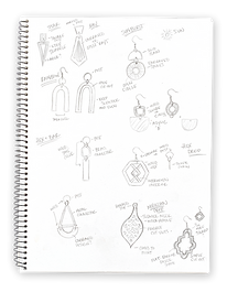 Notebook_Sketches_B.png