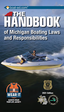 Boats_Saftey_Handbook_Cover.png