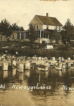 Parkwood Hotel post card 1911.jpg