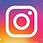 Instagram_Logo_Color.png