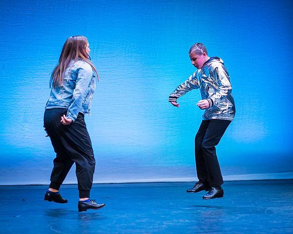 danceABLE.jpg
