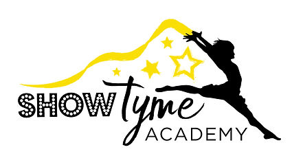 Showtyme Logo.jpg